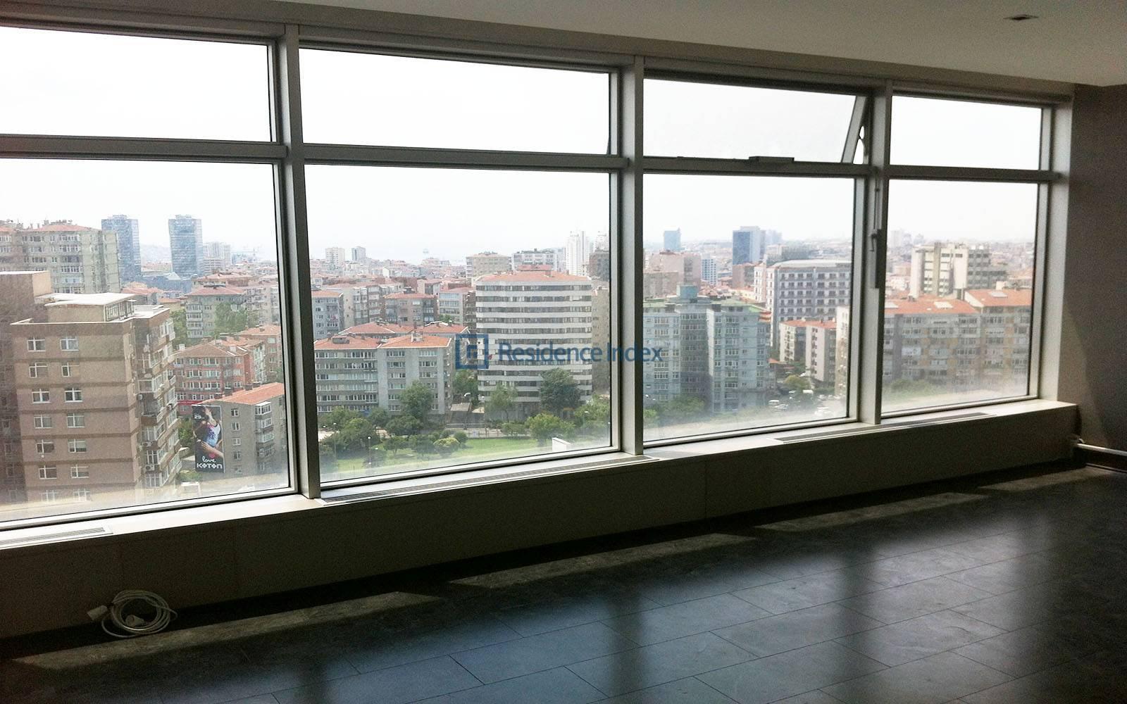 Astoria Kempinski - 1 + 1 apartment for rent