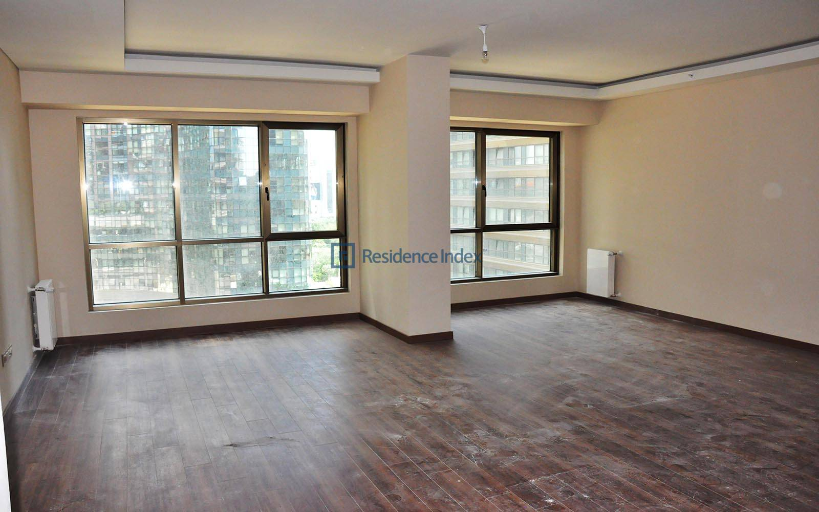 NEF 22 - Great Location Nef 22 Ataköy  4 + 1 Apartment for Sale