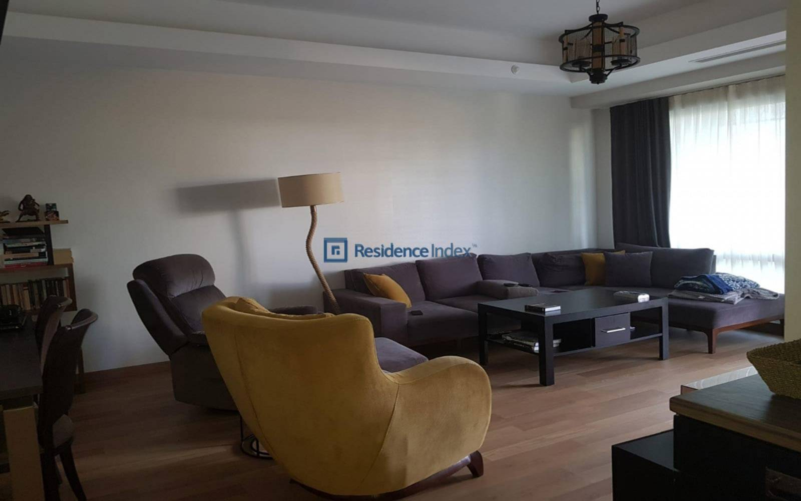 Opportunity For sale 2 + 1 Apartment