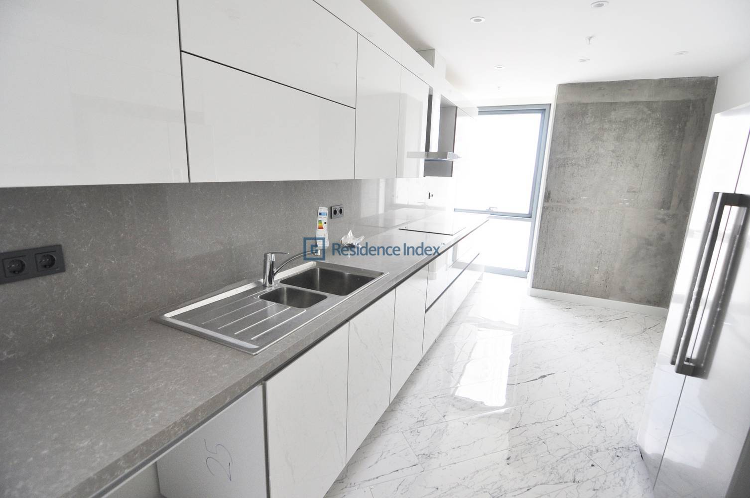 2+1 apartment for rent
