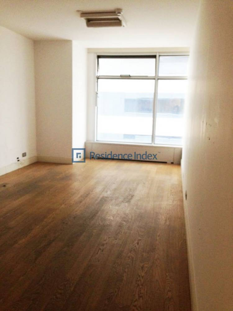 1 + 1 apartment for sale opportunity
