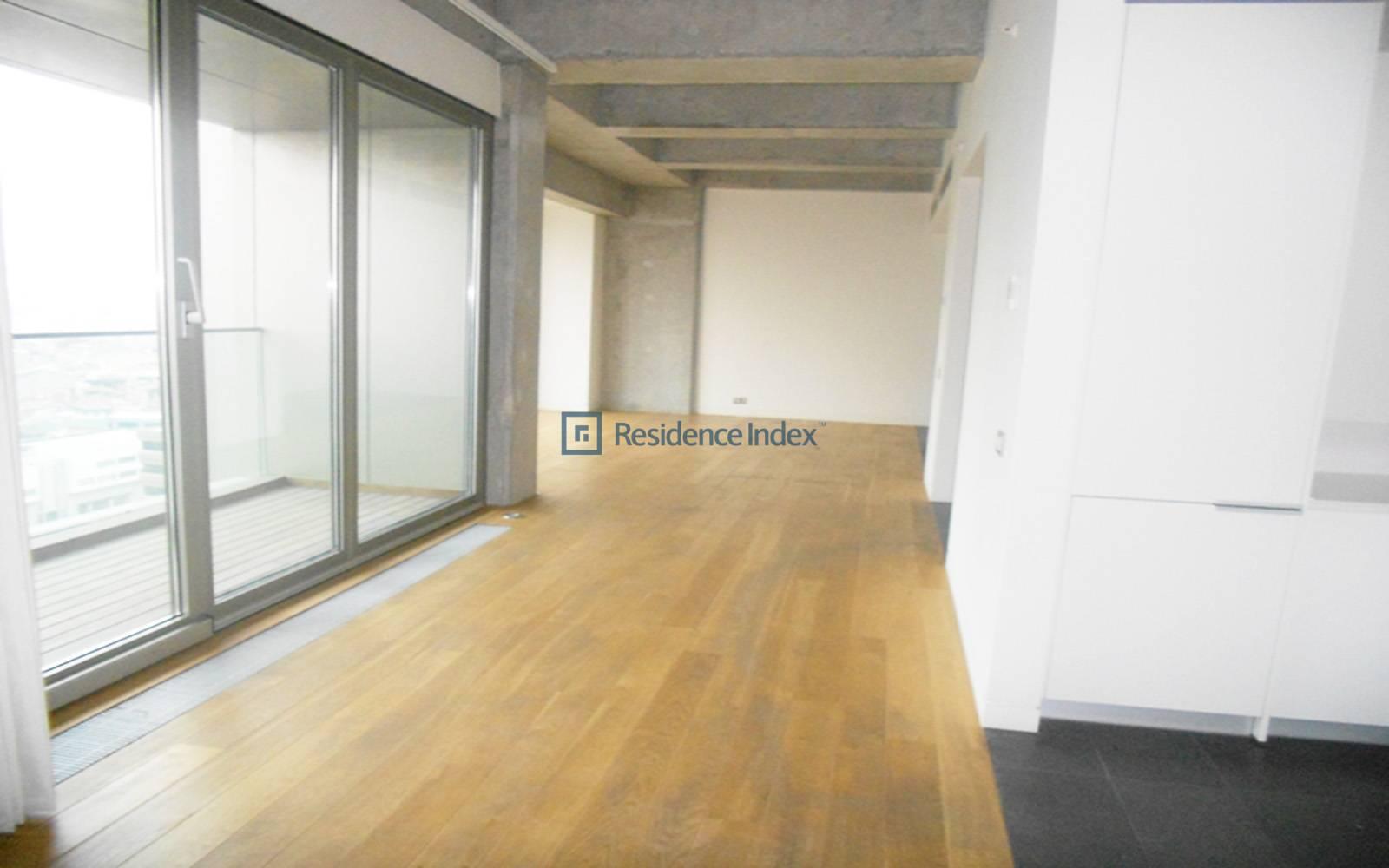 Levent Loft - For sale 2 + 1 Apartment
