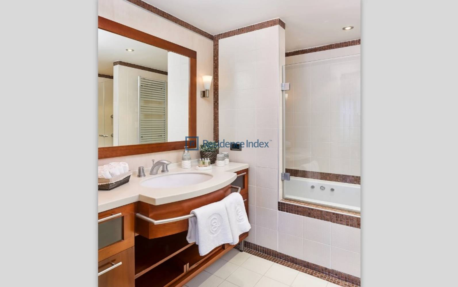 2+1 Luxury Furnished Apartment For Rent