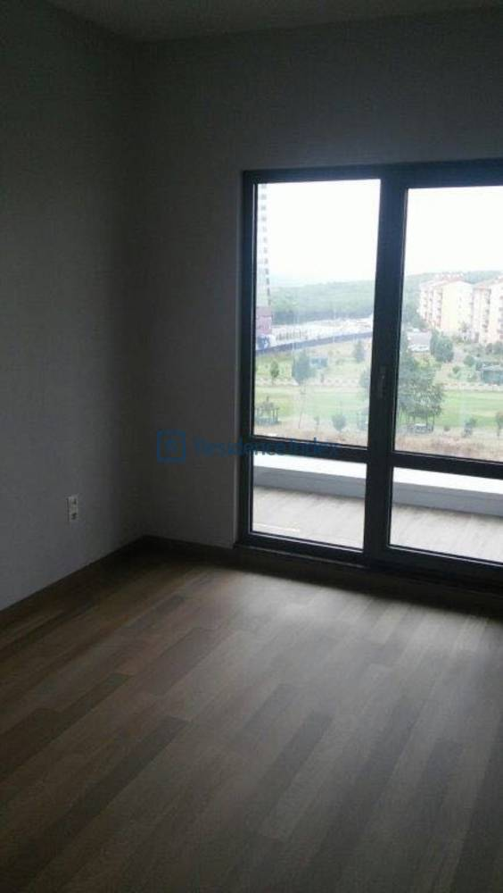 3+1 apartment for rent