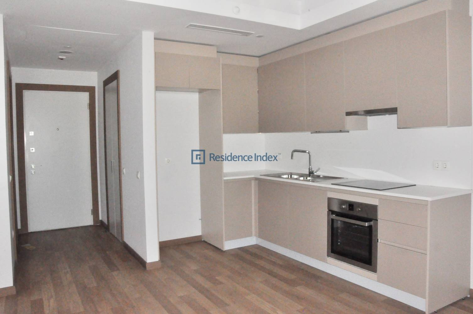 For rent opportunity Studio Apartment