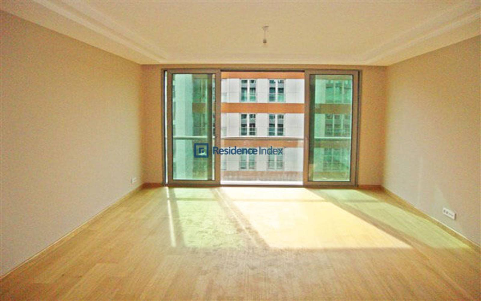 For Sale 2 + 1   Opportunity Apartment