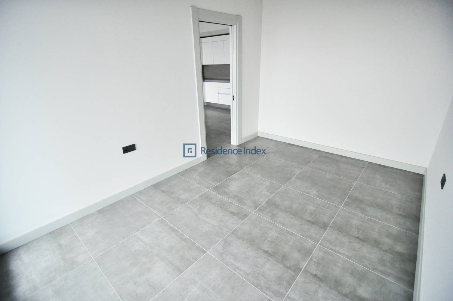 1 + 1 apartment for rent