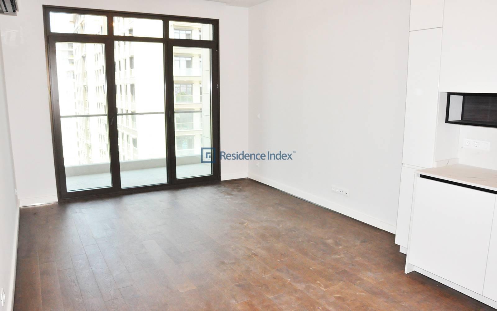 Piyalepaşa İstanbul - 1 + 1 apartment for rent