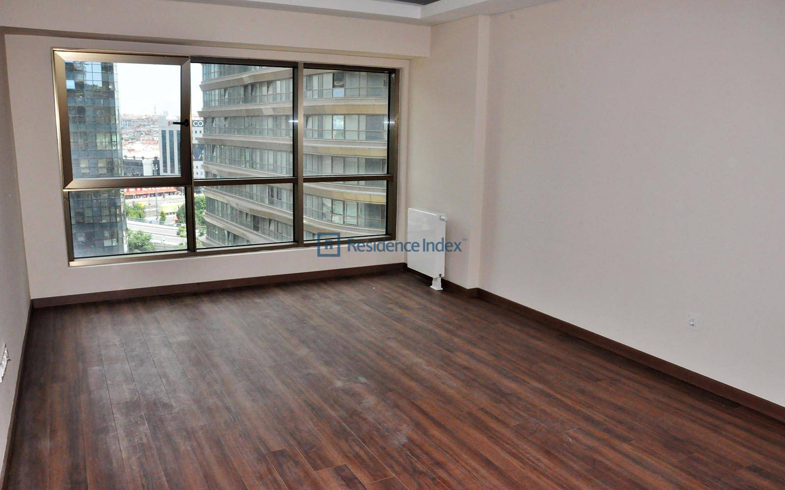 Good Location  In Nef 22 Project For Sale Apartment