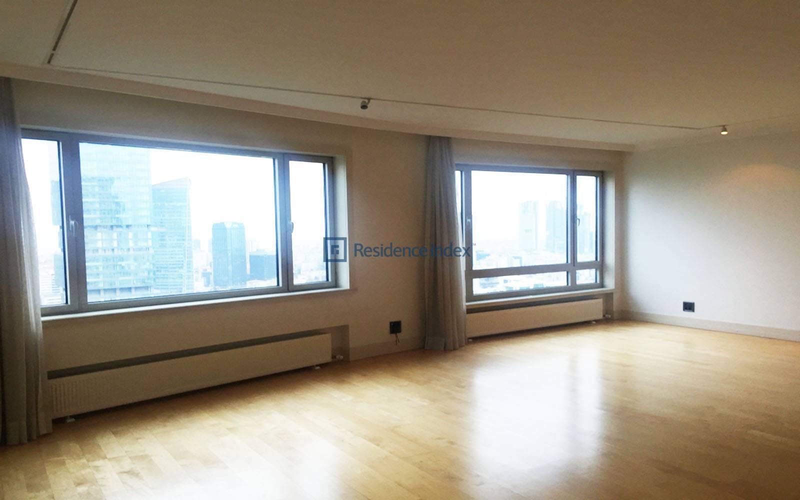 MetroCity - 2+1 apartment for rent