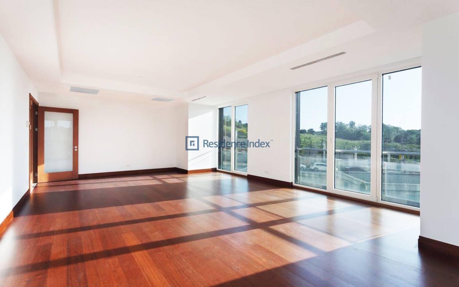 Mashattan - Type Low Floor 170 m2
