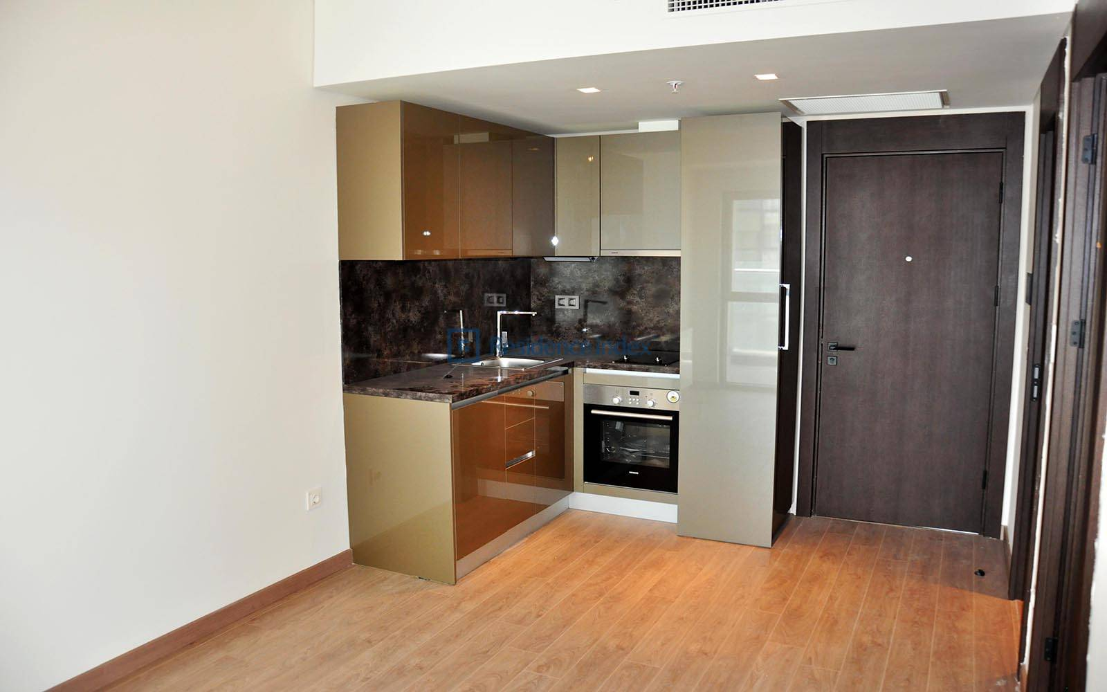 NEF 22 - For Sale 1 + 1  Opportunity Apartment