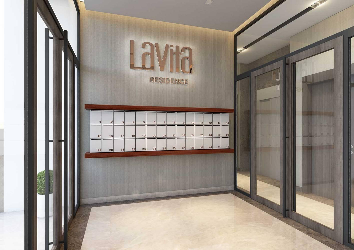 Lavita Residence