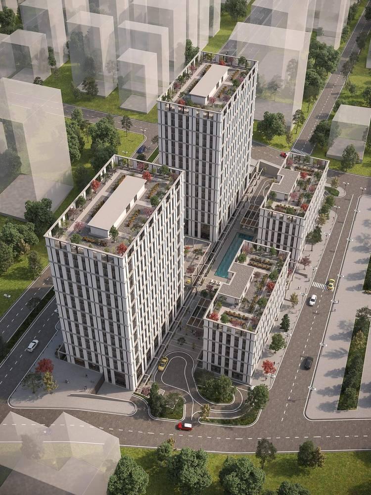 Emporia İstanbul