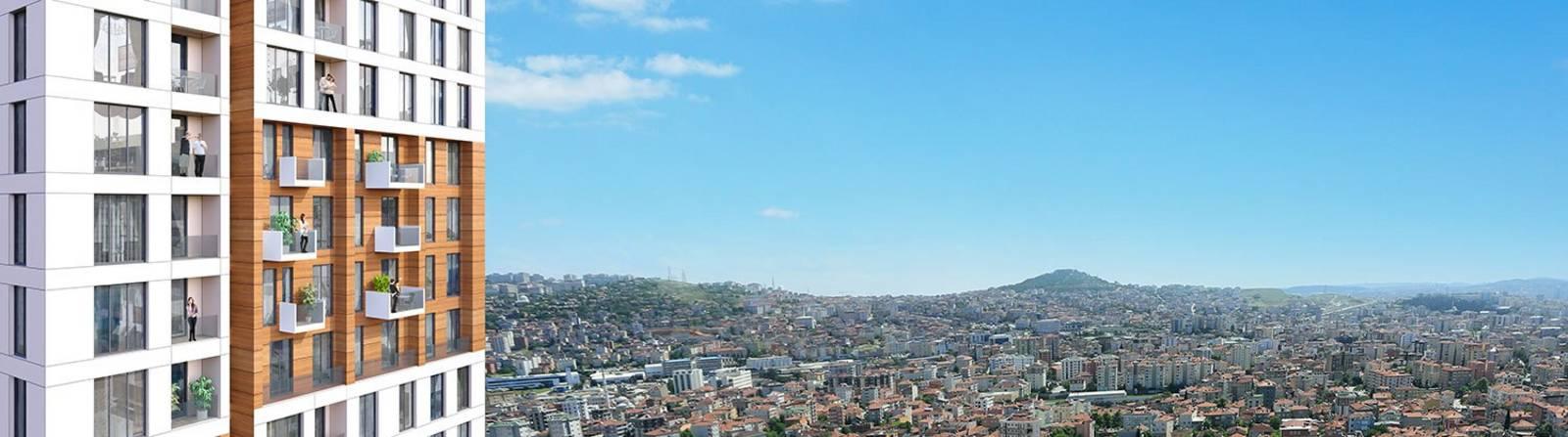 Self İstanbul