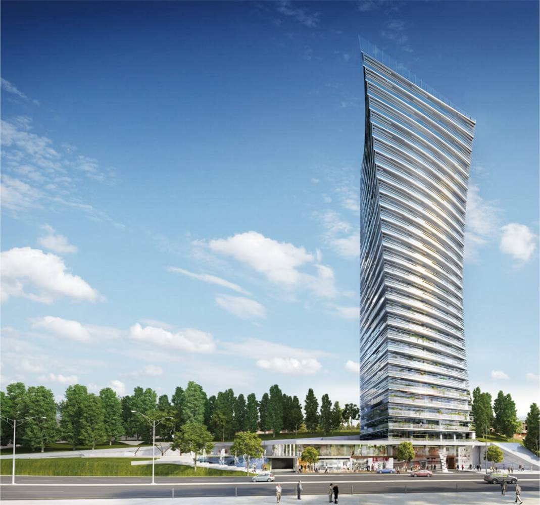 İtower