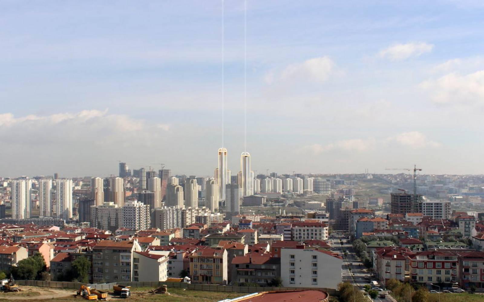 Wish İstanbul
