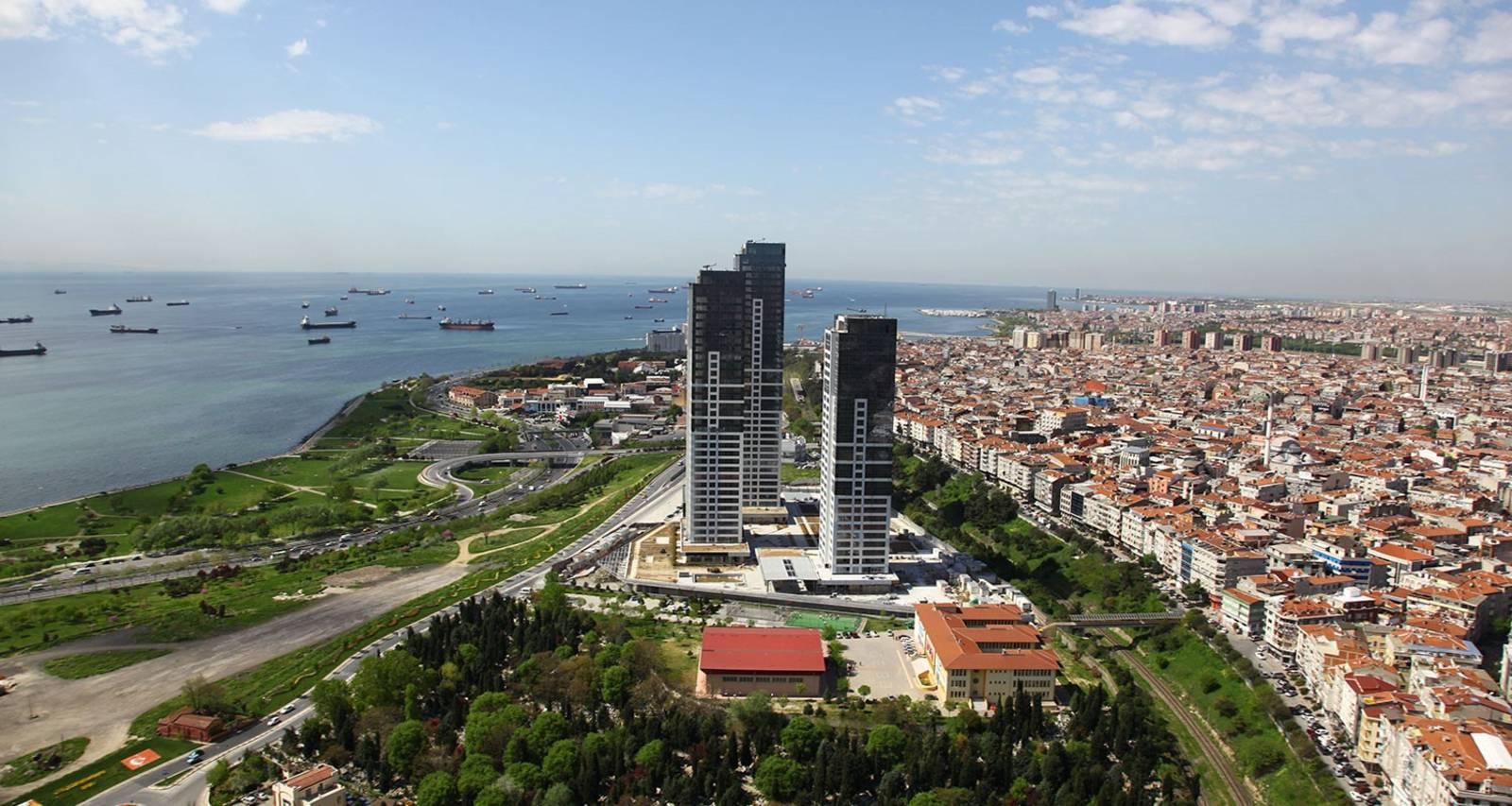 Onaltıdokuz İstanbul