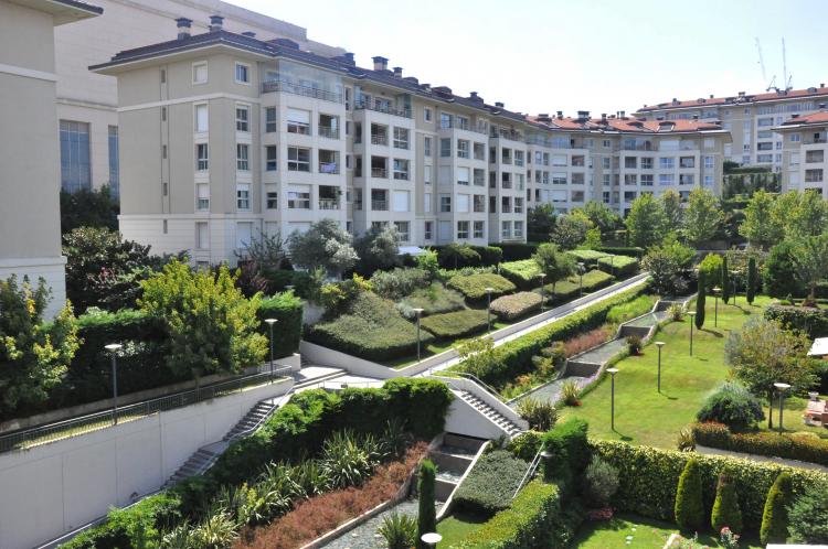 İstinye Park Residence