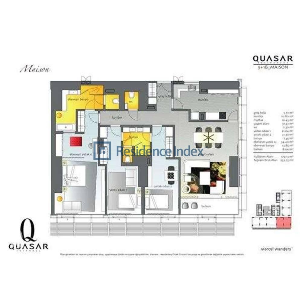 Quasar İstanbul B