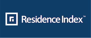 Residence index